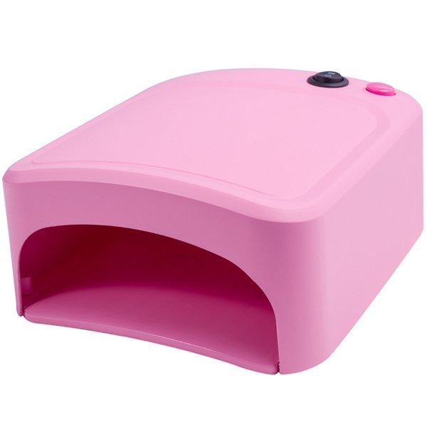 350g Pink Lamp