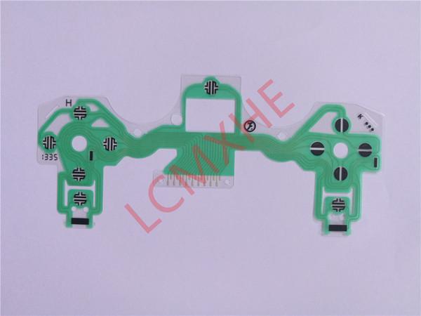 flex for PS4 JDS/JDM001/011