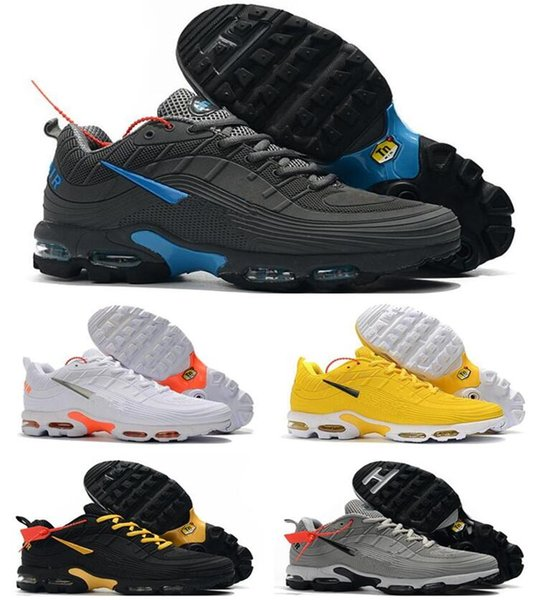 Neue 98 Designer-Schuhe sean Wotherspoon Maxes 1 97s VF SW von Corduroy Men Low Top Turnschuhe Laufschuhe 1 Herren-Designer-Schuhe