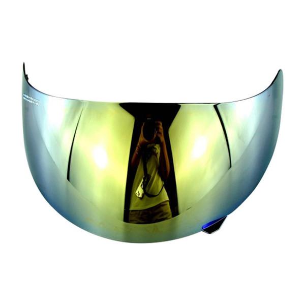 Windproof Motorcycle Helmet Lens Visor Suitable For K3K4 Accessories&Parts Anti-glare Anti-UV Anti-fog Safety Lens