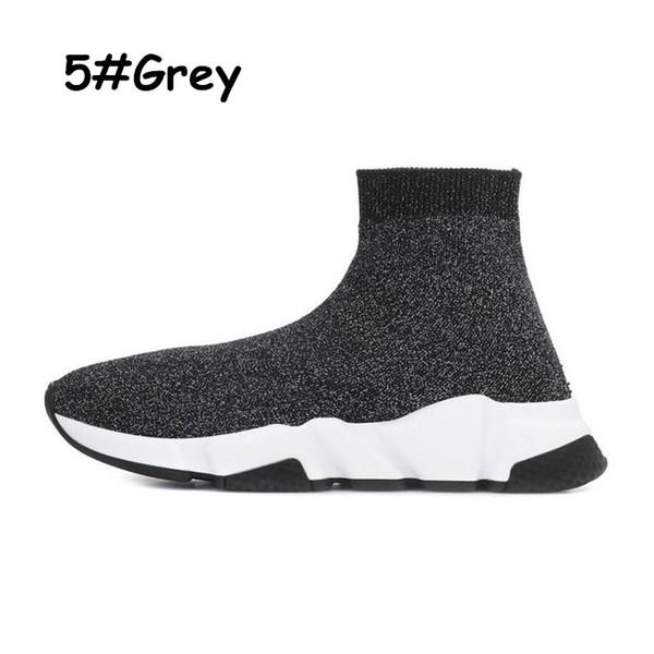 A5 grey