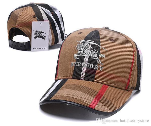 Designer Street Cotton Faltbarer Baseball-Mütze für Erwachsene Männer Frauen Casquette Summer Beach Caps Paris Visiers Sport Race Hats Bone Gorras Verkauf