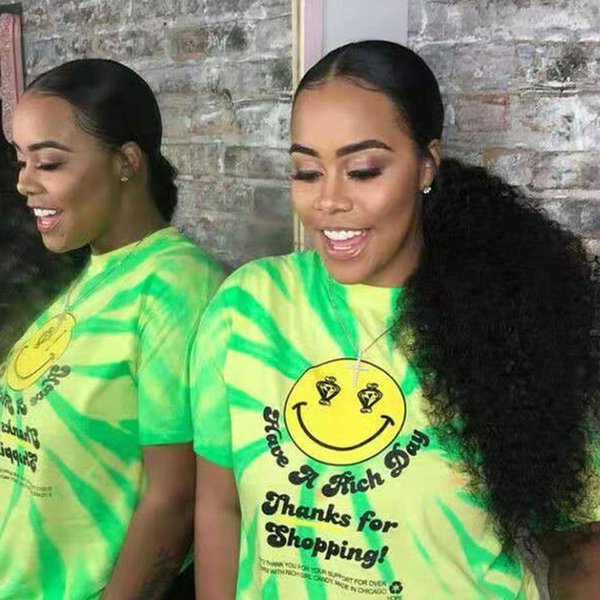 72c37fb690607 Brazilian Ponytail Hair Piece Coupons, Promo Codes & Deals 2019 ...