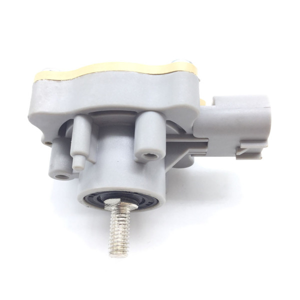 Sensor de control de altura trasera derecha 89407-60022//8940760022