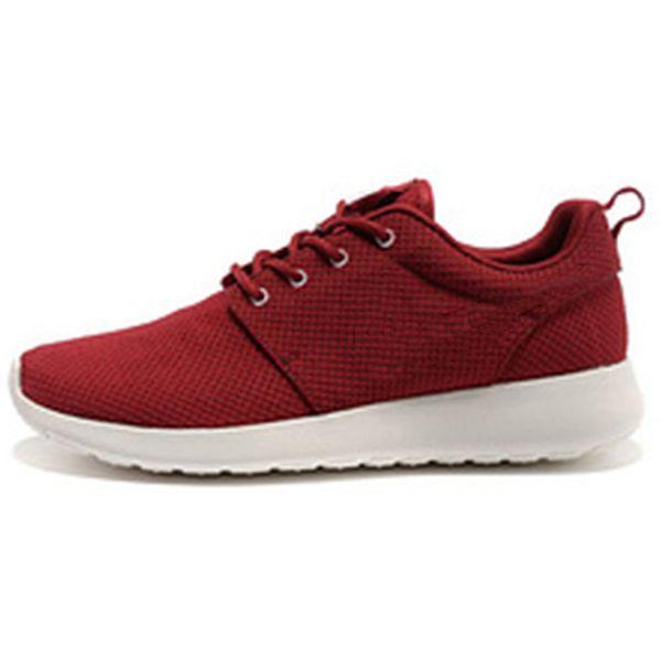 1.0 red white