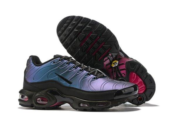 Ayakkabı 030