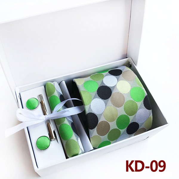 KD-09