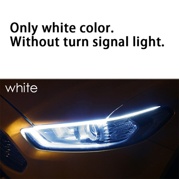 WHITE ONLY
