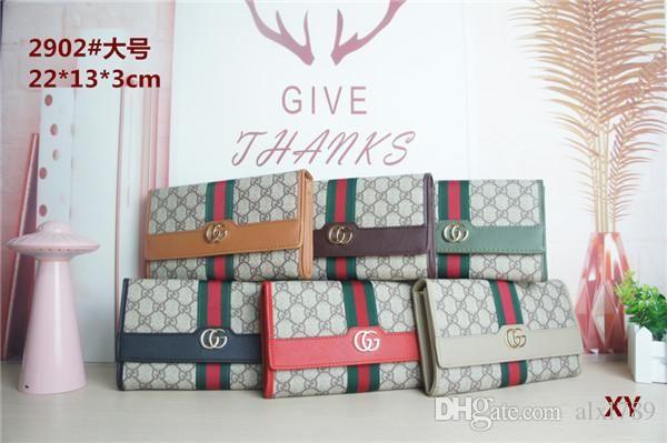 2020Hot Vender mais novo estilo Mulheres Messenger Bag Totes sacos Lady Composite mala a tiracolo Bolsas Pures164 A777