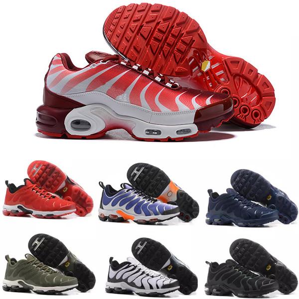 Wir Bieten Billig An Wo Zu Finden Air Max TN Herren Nike
