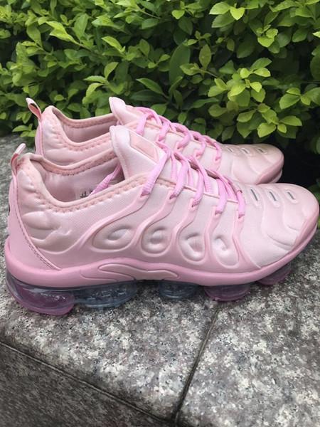 Women Shoes 047