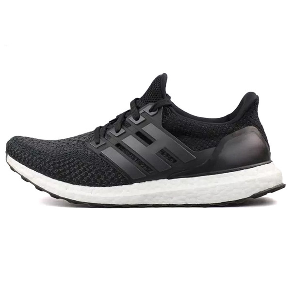 UB 4.0 black white