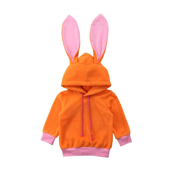 800aa7ab3a61 Cute Rabbit Sweater Coupons
