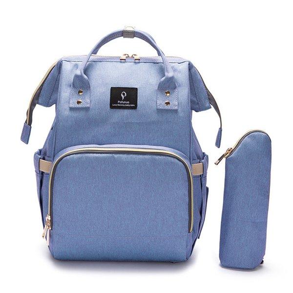 Azul Roxo