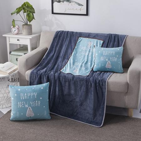 Cushion Blanket19