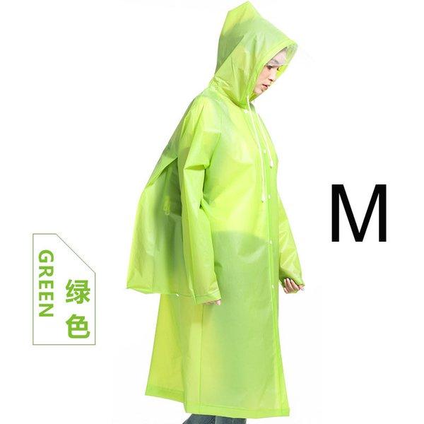 Verde M