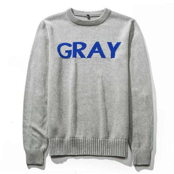 grigio-asiatico-XXXL