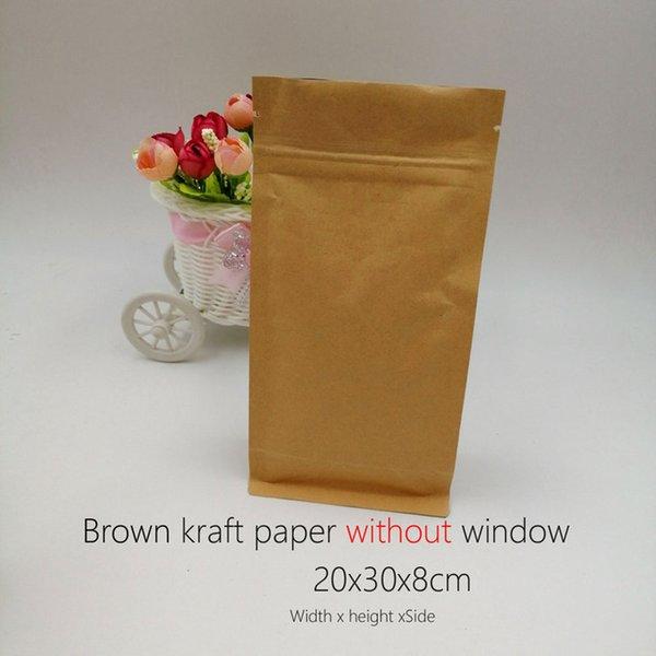 Color:no window-20x30x8cm&Size:1lot(50pc