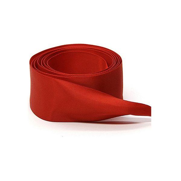 Red80cm