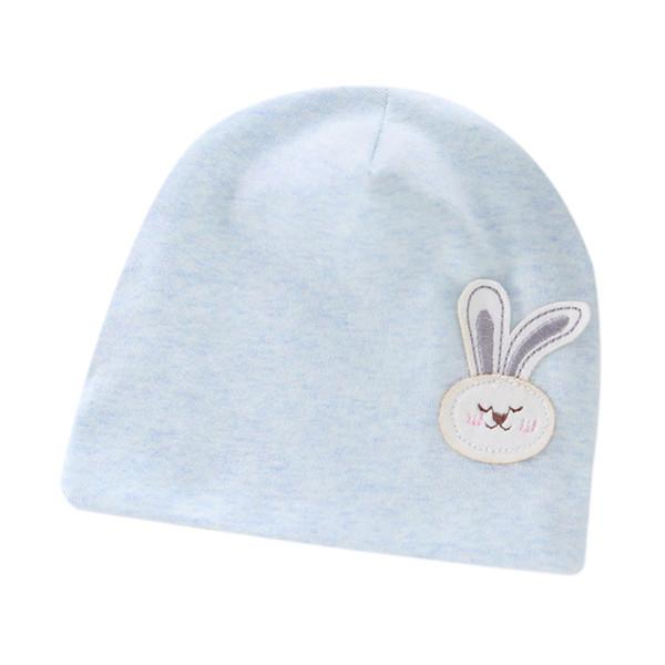 bebê 2020 chapéus outono e inverno infantil de dupla camada cap pneu de algodão homens e mulheres recém-nascidos nascidos chapéu do bebê
