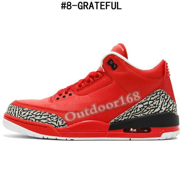 #8-GRATEFUL