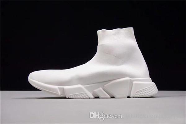 Todos Blanco