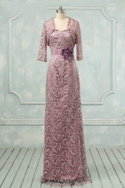 meerjungfrau abendkleid ballkleid bolero violett