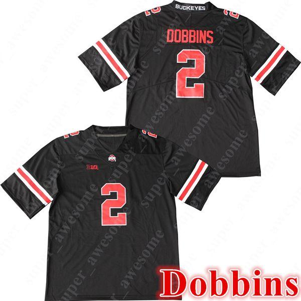 2Black-Dobbins
