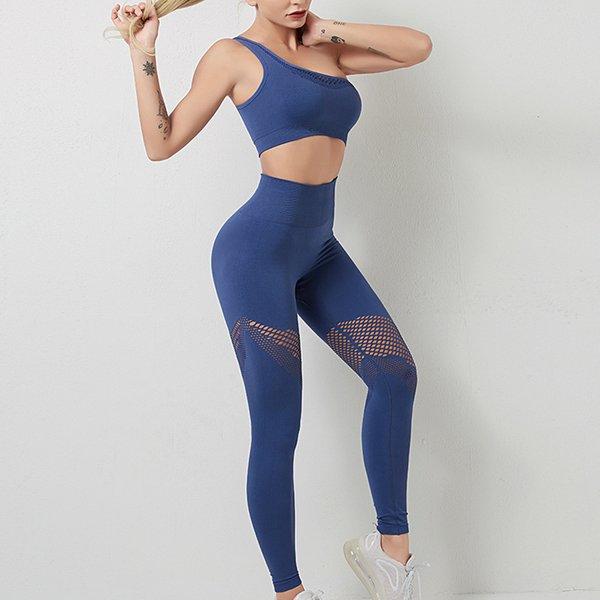 2pc Mavi