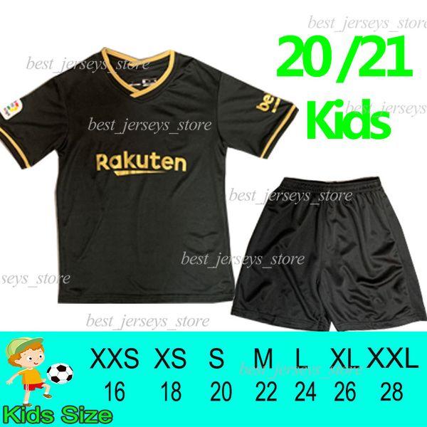 14 basa 20 21 entfernt Kinder