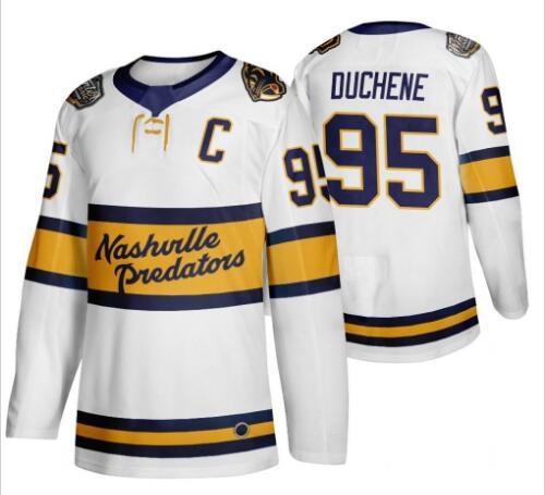 # 95 Duchene