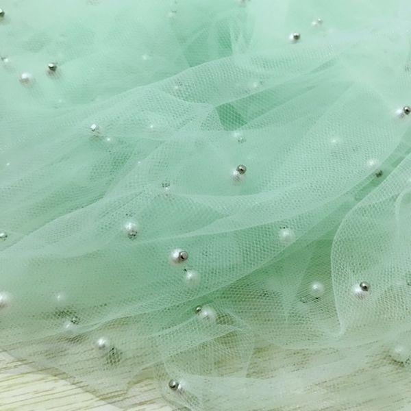 Verde chiaro 70x100cm
