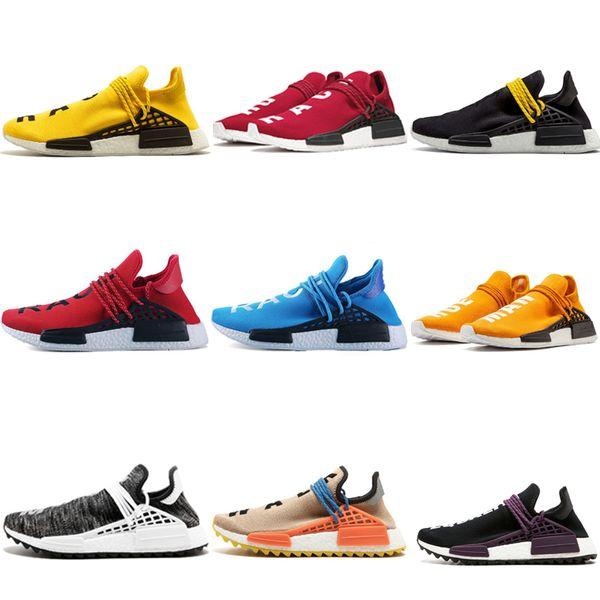 scarpe uomo adidas 2018 rosse