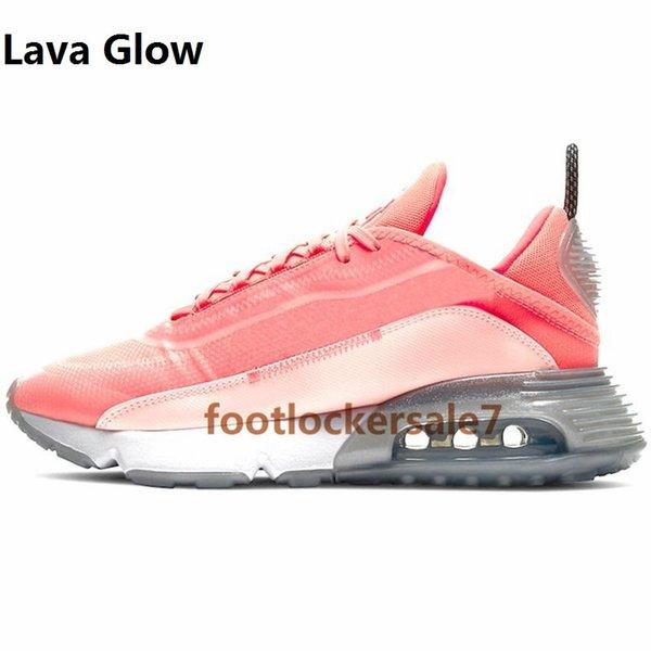 8--3.639-lav Glow