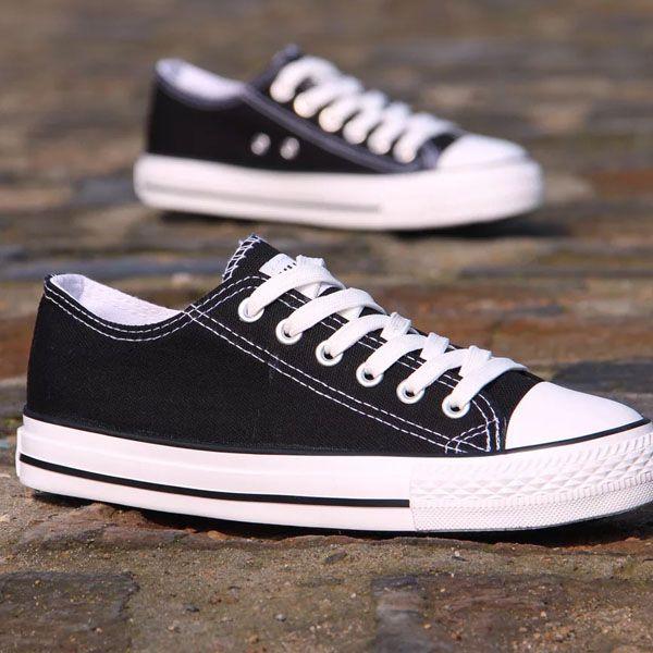 Trainer men 2019 new listing high quality outdoor sports shoes designer fashion luxury designer men's shoes luxury fashion men's shoes 1146