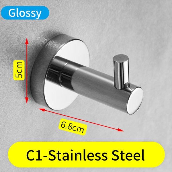 C1-Glossy