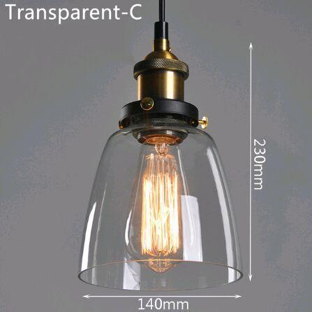 Transparente-C