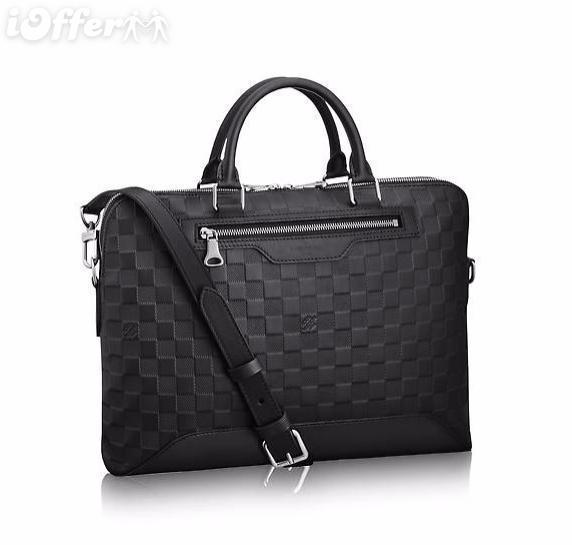 N41019 мужская мода портфель сумочка кошелек кошелек поясные сумки мини сумки клатчи экзотика