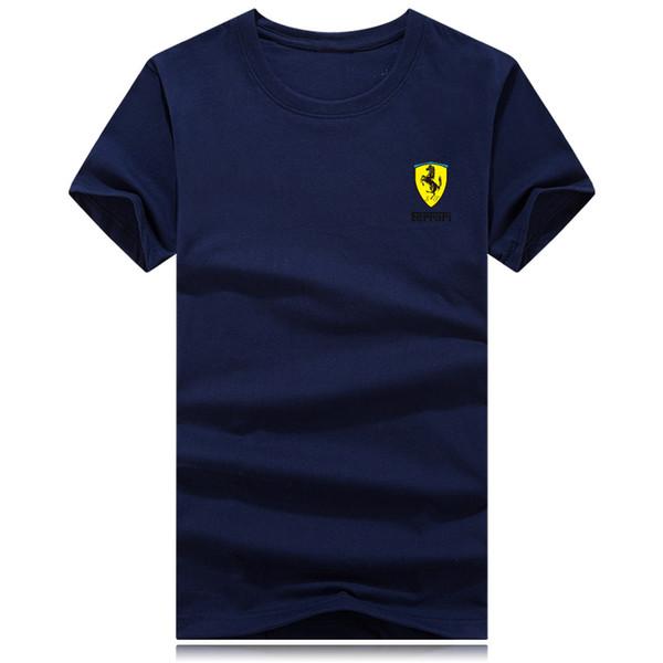 Großhandel große größe Basketball Sommer Designer T Shirts Für Männer Tops Brief T-shirt Herrenbekleidung Marke Kurzarm T-shirt Frauen Tops S-4XL