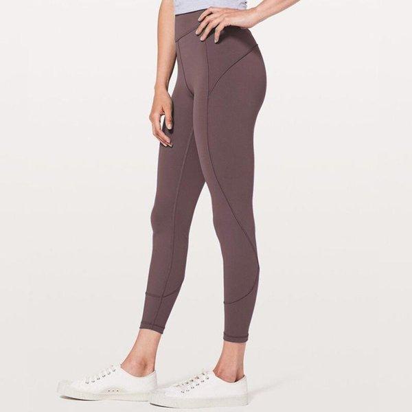 Yoga pants 6