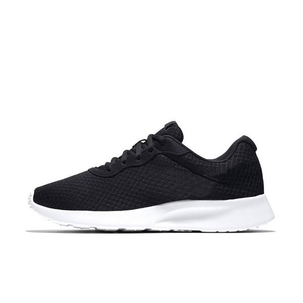 3.0 schwarz weiß