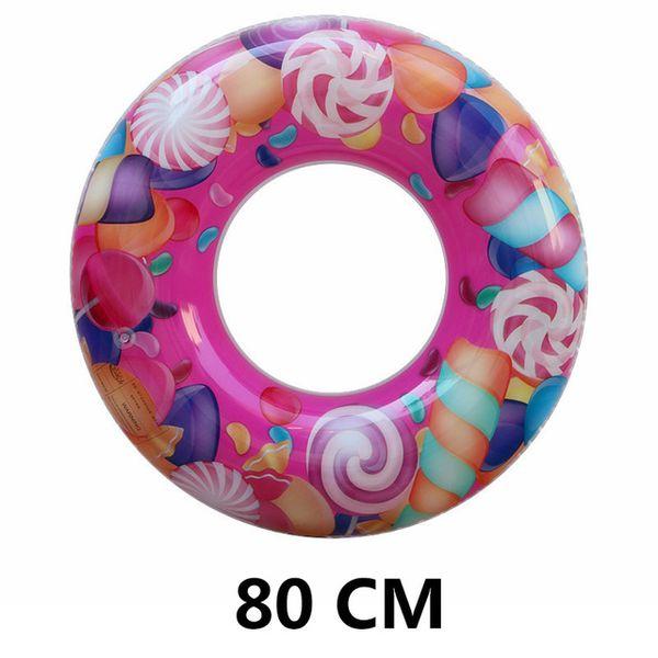 80cm C
