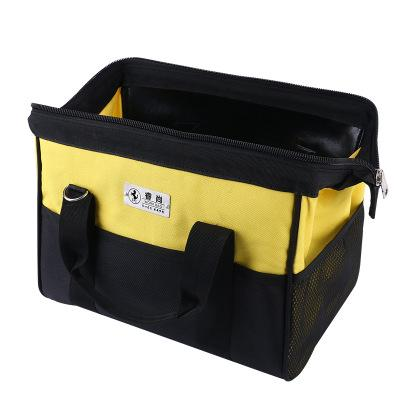 tout nouveau sac en plein air convinient mode prix plus bas facile à transporter assez cool grand pour contenir beaucoup de choses