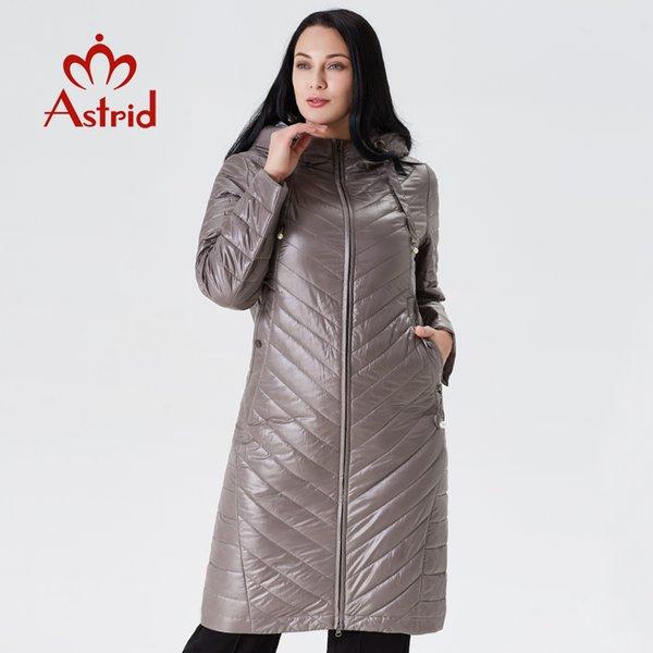 2019 Ukraine Parka Hiver De Fit Longue Manteau Am2233 Capuche Slim Femme Acheter La Grand Coton Plus Femmes Taille À Outwear Veste uPXwTOZik
