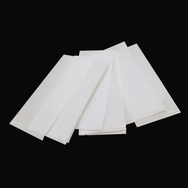 Sacchetti per colofonia da 25 pollici (25 micron) con sacchi pressa per micron