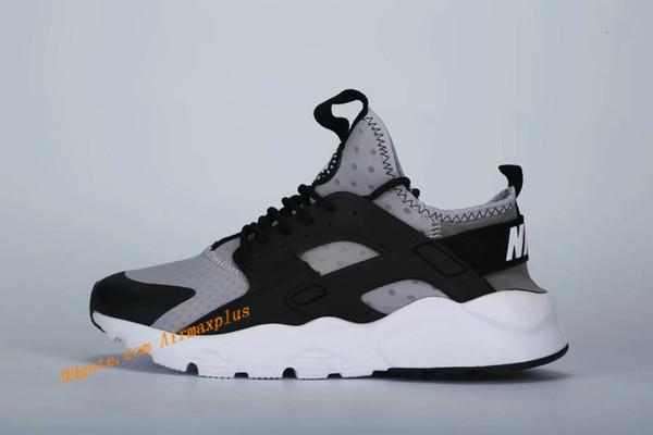 Sapatos 020