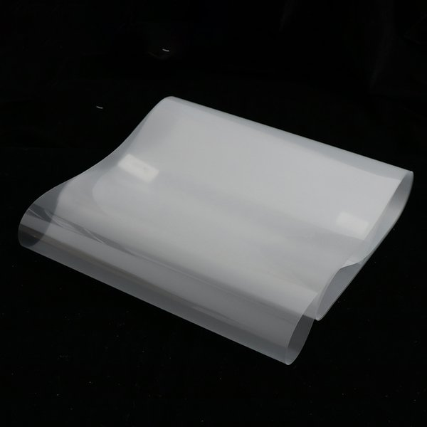 best selling Window Film Decoration Blocking Heat Control Privacy Glass Stickers Thickness
