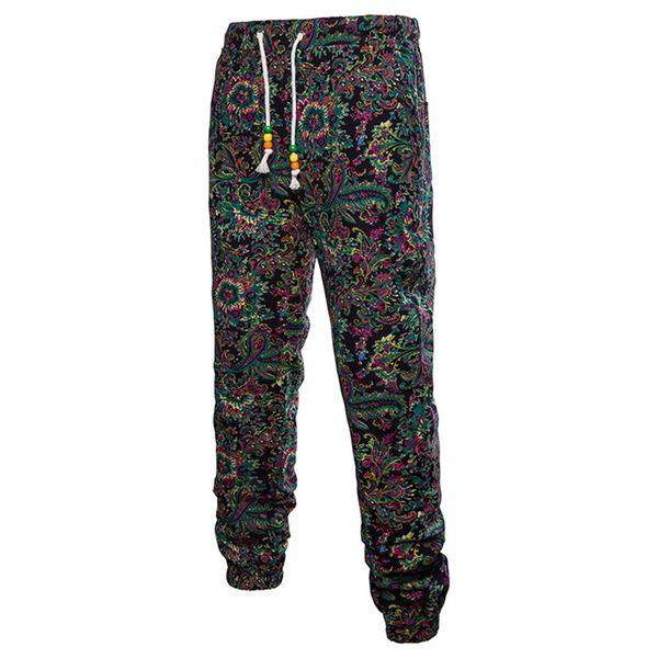 Pantalone D