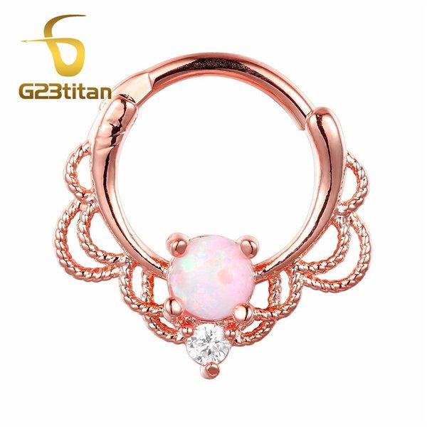 Opal Septo Rings5