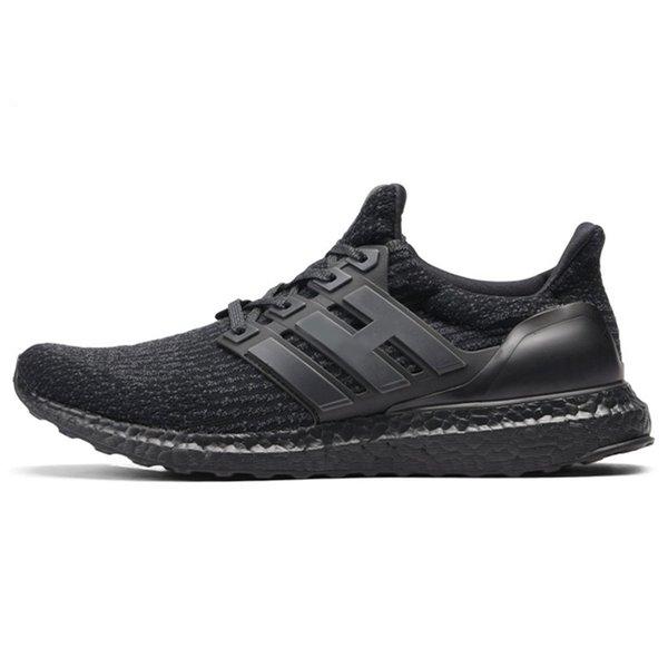 3.0 black